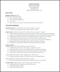 curriculum vitae sles for experienced accountants oneonta attorney resume education or experience first exle of assistant