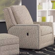 reclining back chair with ottoman 48 best recliner images on pinterest power recliners recliners