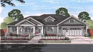 home floor plans 2 master suites baby nursery house plans 2 master suites ranch style house plans