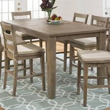 Furniture Stores Dining Room Sets 181 Best Dining In Style Images On Pinterest Furniture Mattress
