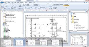 bureau d étude électricité bureau d étude électricité industrielle automatisme see electrical