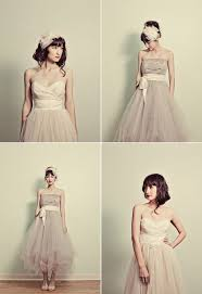 backyard wedding dresses wedding dresses squirrelly minds