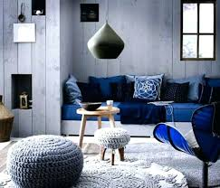 blue and black bedroom ideas navy blue and black bedroom ideas www redglobalmx org