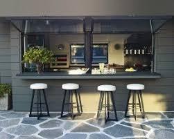 bar stools for outdoor patios outdoor patio bar home design ideas adidascc sonic us