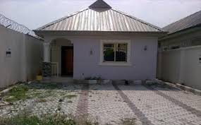 3 bedroom houses for sale superior cheap 4 bedroom houses for sale 8 3 bedroom house