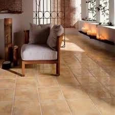 Porcelain Tile Entryway Looking To Re Tile Your Floor Tile Depot