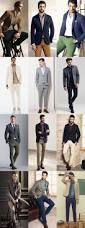 5 corporate dressing for men men u0027s formal fashion