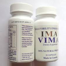 vimax sex medicine penis capsules with factory price aili health