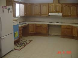Kitchen Designer Free by Barrier Free Kitchens