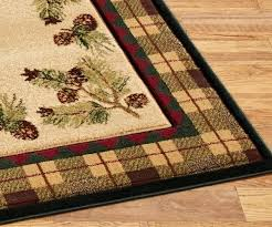 Pine Cone Area Rugs Pine Cone Area Rugs Pine Cone Hill Area Rugs Adca22 Org