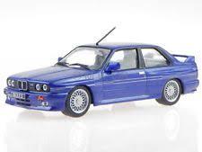 bmw e30 model car bmw e30 diecast ebay