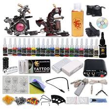 best 25 professional tattoo kits ideas on pinterest tattoo kits