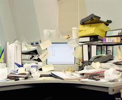 bureau m al ranger bureau ou être plus créatif il faut choisir