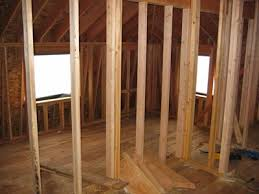 wood framed wall wood frame construction resources build your own house and design