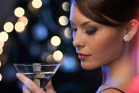 beauty tips for your christmas party wynyard hall the north