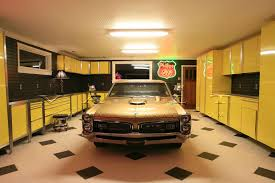 garage design fascinated garage cabinet ideas heavenly garage