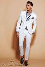 mens wedding attire ideas wedding suit ideas fashion belief