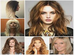 pictures ofhaircuts that make your hair look thicker how to make your hair look thicker hairstyles that make thin