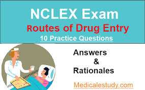 medical estudy medical e study offers free nclex practice