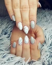top 25 best graduation nails ideas on pinterest prom nails