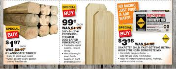 home depot spring black friday sale 2014 home depot ginormous memorial day sale 5 23 5 29