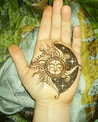 sun tattoo tattoo yakuza japanese