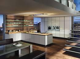 modern wet kitchen design 12 wonderful modern wet kitchen design lentine marine 12027