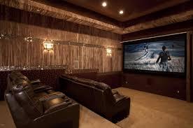 home theater scottsdale az decoration ideas cheap photo to home