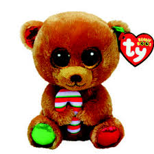 soft toys claire u0027s