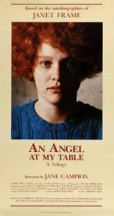 Separate Tables Film An Angel At My Table 1990 Imdb