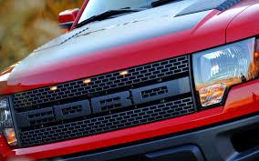 Raptor Ford Truck 2011 - 2012 ford f 150 svt raptor first drive motor trend