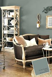 benjamin moore dining room colors living room paint color schemes u2013 alternatux com