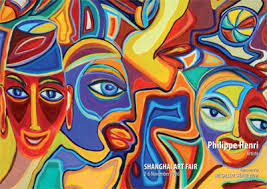 imagenes figurativas pdf philippe art art exhibitions of paintings by henri philippe art
