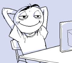 At Computer Meme - waiting at computer meme mydrlynx