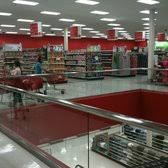 target lowell ma black friday hours target 29 reviews department stores 310 daniel webster hwy