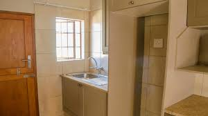 Toilet Partition Hardware 2 Bedroom Apartment For Sale For Sale In Die Bult Home Sell