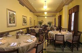 ambassador hotel milwuakee 2308 w wisconsin ave milwaukee wi