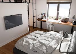 wohnungseinrichtung inspiration wohnung inspiration für die einrichtung 5 apartment