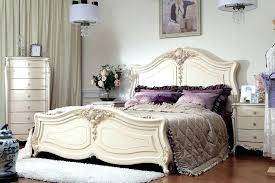 luxury bedroom furniture stores with luxury bedroom euro bedroom furniture bedroom classical bedroom bed european