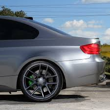 matte grey bmw index of store image data wheels velgen vmb5 vehicles bmw matte