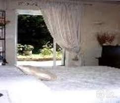 chambre d hote ventabren chambres d hôtes à ventabren iha 299