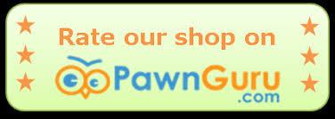 goldxchange temecula murrieta pawnshop 951 719 2997