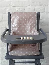 bureau gris pas cher chaise de bureau carrefour inspirational bureau enfant carrefour
