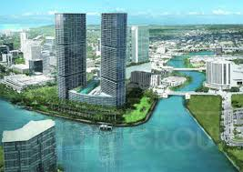 Icon Brickell Floor Plans Icon Brickell Tower 1 465 And 475 Brickell Ave Miami Fl 33131