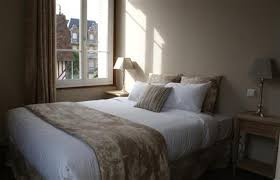 chambre d hote houlgate hotel vue mer cabourg hôtel la maison d emilie houlgate