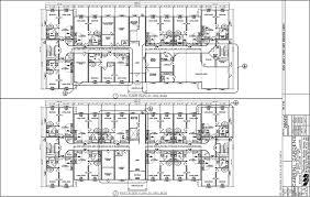 in apartment floor plans modular apartment buildings westchester modular homes