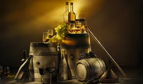 cognac bureau the cognac masters 2017 results