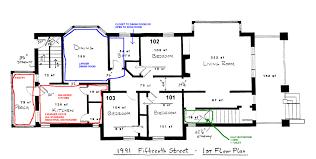 Home Floor Plans Tool Bathroom Design Essex Http Ift Tt 2s8m1qa Bathroom Pinterest