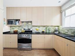 Replace Kitchen Cabinet Doors Only Kitchen Cabinet Achievements Kitchen Cabinet Doors Only