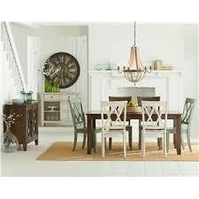 vintage dining room sets vintage 11300 by standard furniture wayside furniture